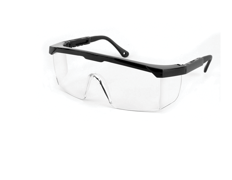 safety goggles disposable bp3009